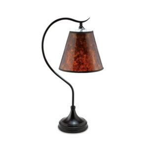 OttLite Coupelle Daylight Crafting Lamp