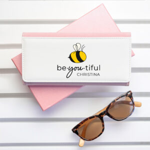 Bee You Wallet
